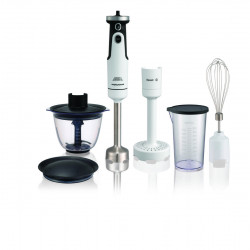 Blender Total Control Pro Morphy Richards