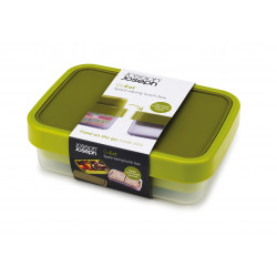 Lunch Box GoEat Joseph Joseph