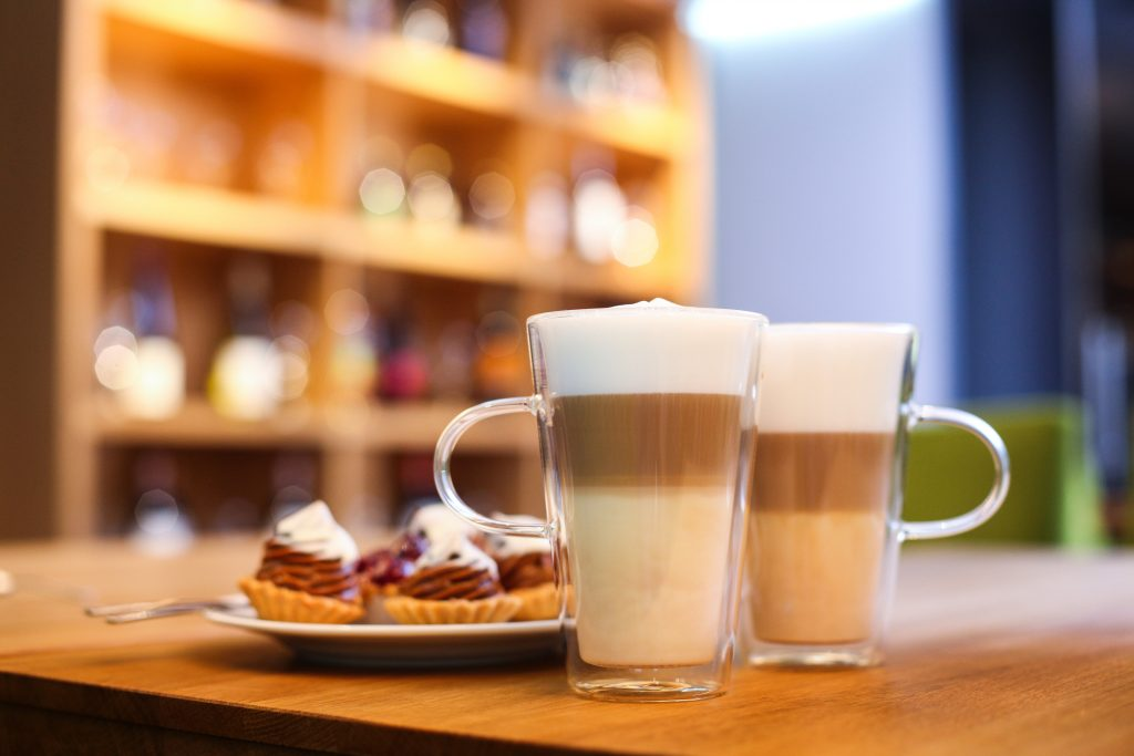 5901638723024_LATTE GLASS DOUBLE WALL 320 ML_PHOTO_SESSION_01